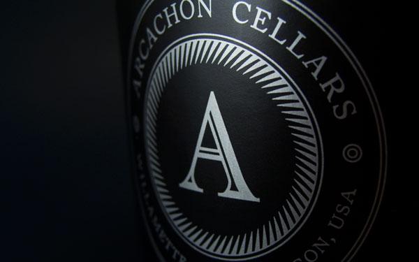 Arcachon Cellars