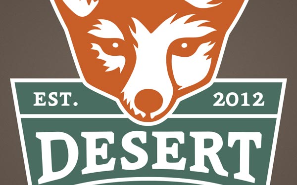 Desert Fox University
